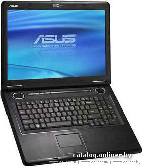 ASUS X71VN NOTEBOOK AUDIO DRIVERS
