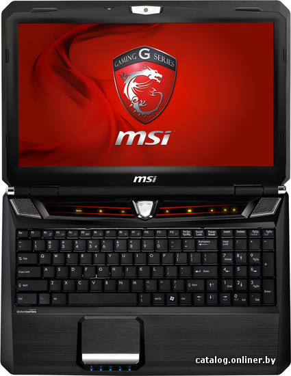 MSI GX60 1AC RADIO SWITCH WINDOWS XP DRIVER