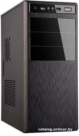 Z-Tech J180-4-120-miniPC-N-0001n компьютер купить в Минске