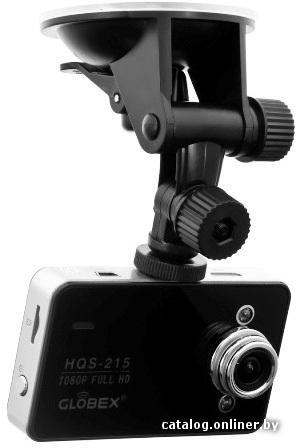 Инструкция к видеорегистратору globex hqs-200b видеорегистратор в рассрочку с доставкой по беларуси