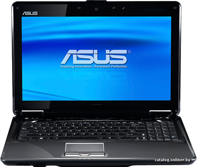 ASUS M60J NOTEBOOK KEYBOARD DEVICE FILTER 64BIT DRIVER