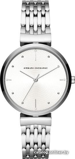 Armani Exchange AX5900 наручные часы купить в Минске