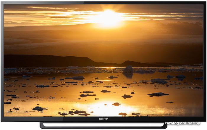 Sony KDL-40RE353 телевизор купить в Минске