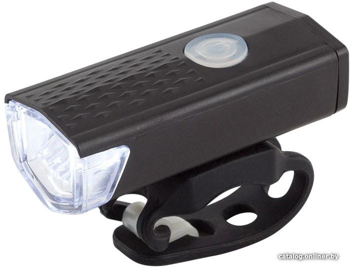 Ecos VEL-07 фонарь купить в Минске