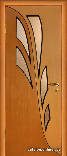 Межкомнатные двери оптом по низким ценам в Рязани