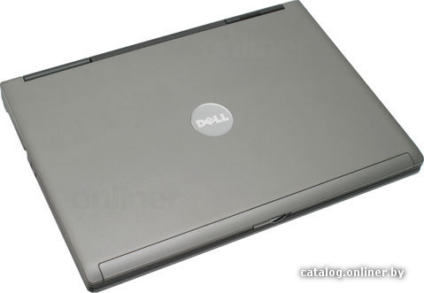 DELL LATITUDE D531 WIRELESS WINDOWS VISTA DRIVER DOWNLOAD