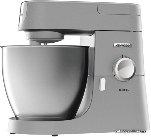 Kenwood KVL4100S кухонную машину купить в Минске