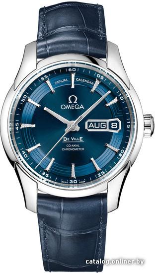 Магазин часов omega