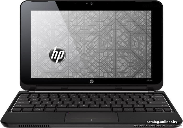 HP Mini 210-1020SA Notebook Broadcom Bluetooth Windows 8 X64