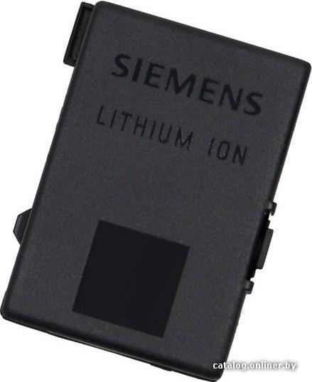 Копия Siemens EBA-510 аккумулятор для телефона купить в Минске