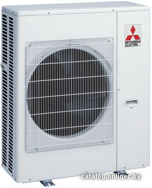 Зимний комплект для кондиционера для mitsubishi electric
