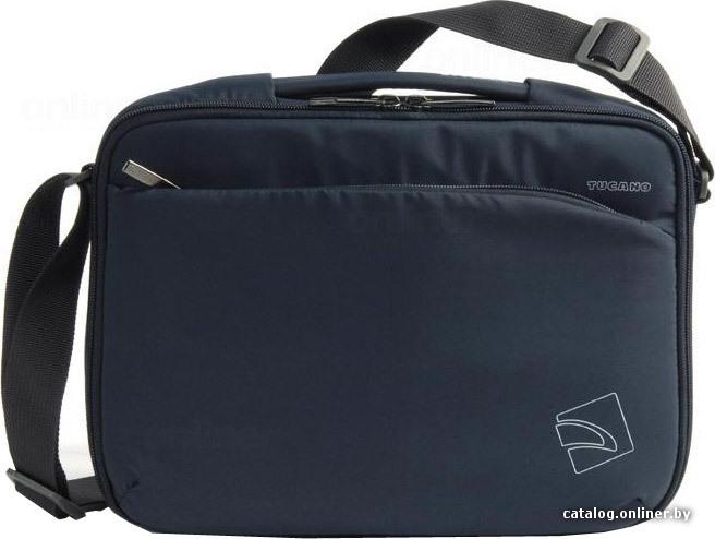 Описание: выкройки сумок для нетбука - Fashion бутик.