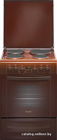 GEFEST 6140-03 0001 кухонную плиту купить в Минске