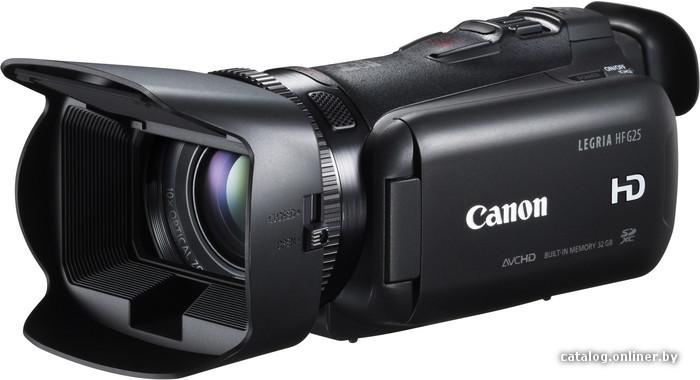 Ремонт плазменного дисплея видеокамеры canon legria fs306 программный ремонт сотовых телефонов nokia - ремонт в Москве