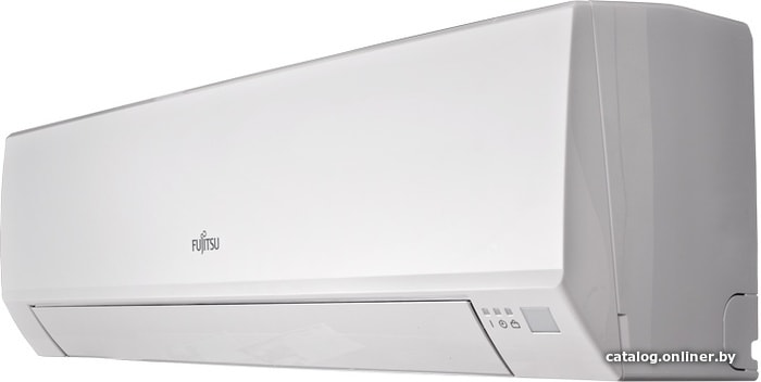 Fujitsu Classic Euro ASYG09LLCE-R/AOYG09LLCE-R сплит-систему купить в Минске