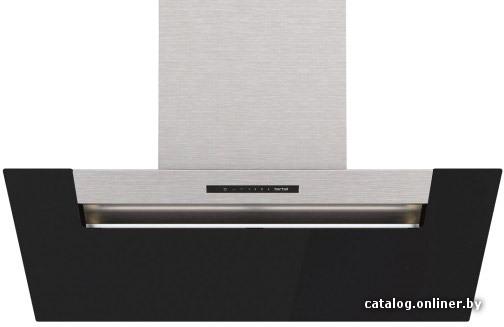 berbel ergoline bkh 90 eg. Black Bedroom Furniture Sets. Home Design Ideas