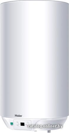 Haier ES80V-S(R) водонагреватель купить в Минске