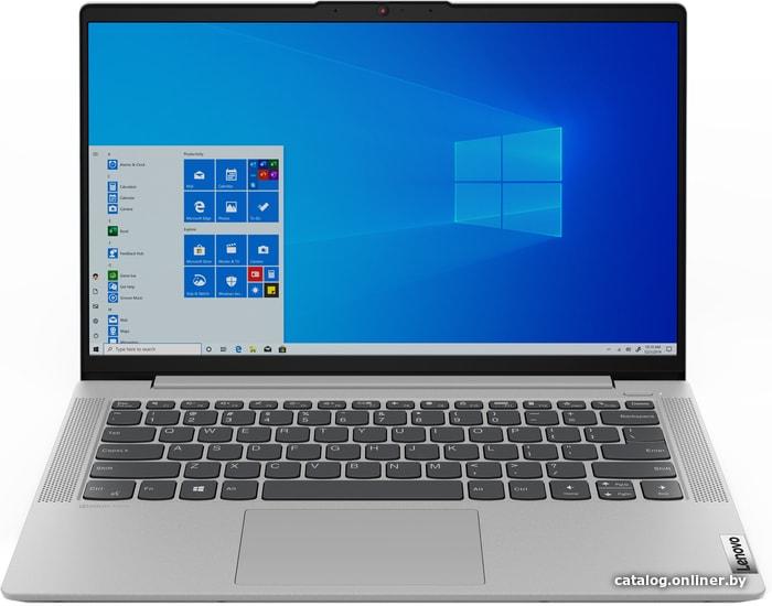 Lenovo IdeaPad 5 14IIL05 81YH00GCRE ноутбук купить в Минске