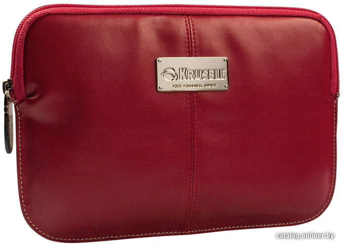 Сумка Krusell Uppsala Tablet Bag 12 - купить, цена, отзывы