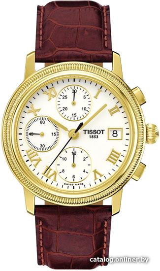 вероятно, что золотые часы tissot мужские нужно делиться своими