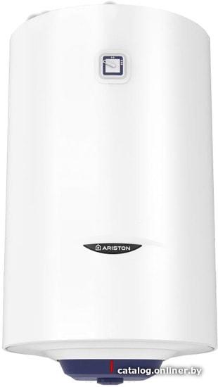 Ariston BLU1 R ABS 100 V водонагреватель купить в Минске