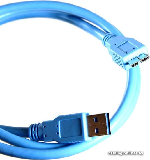 Telecom TUS717-1.0M кабель купить в Минске
