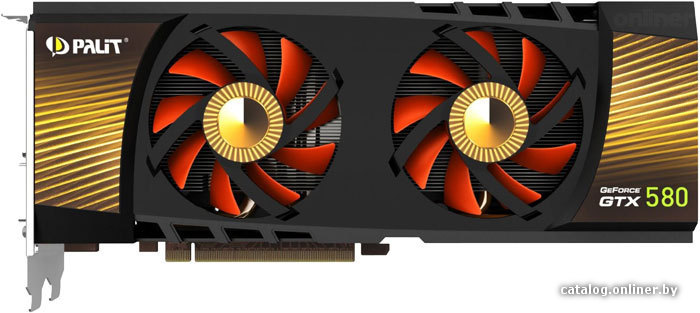 Купить видеокарту palit gtx 580-3gb в минске купить видеокарту radeon hd 3800