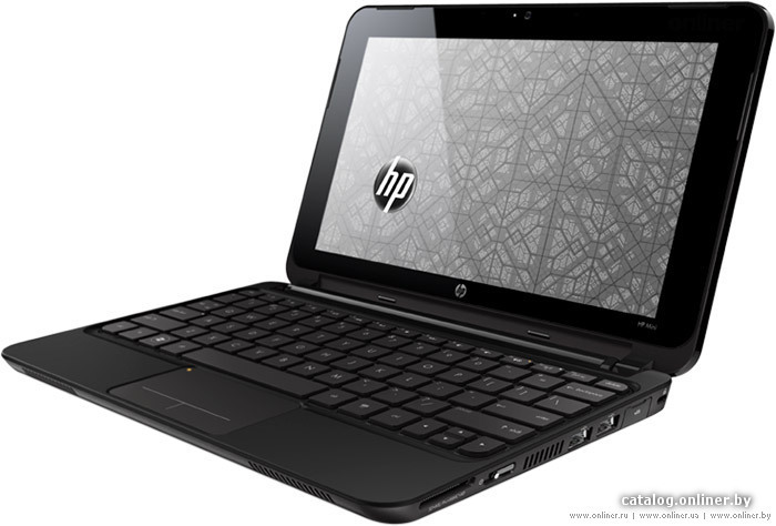 HP MINI 210-1010EE NOTEBOOK BROADCOM BLUETOOTH DRIVER FOR PC